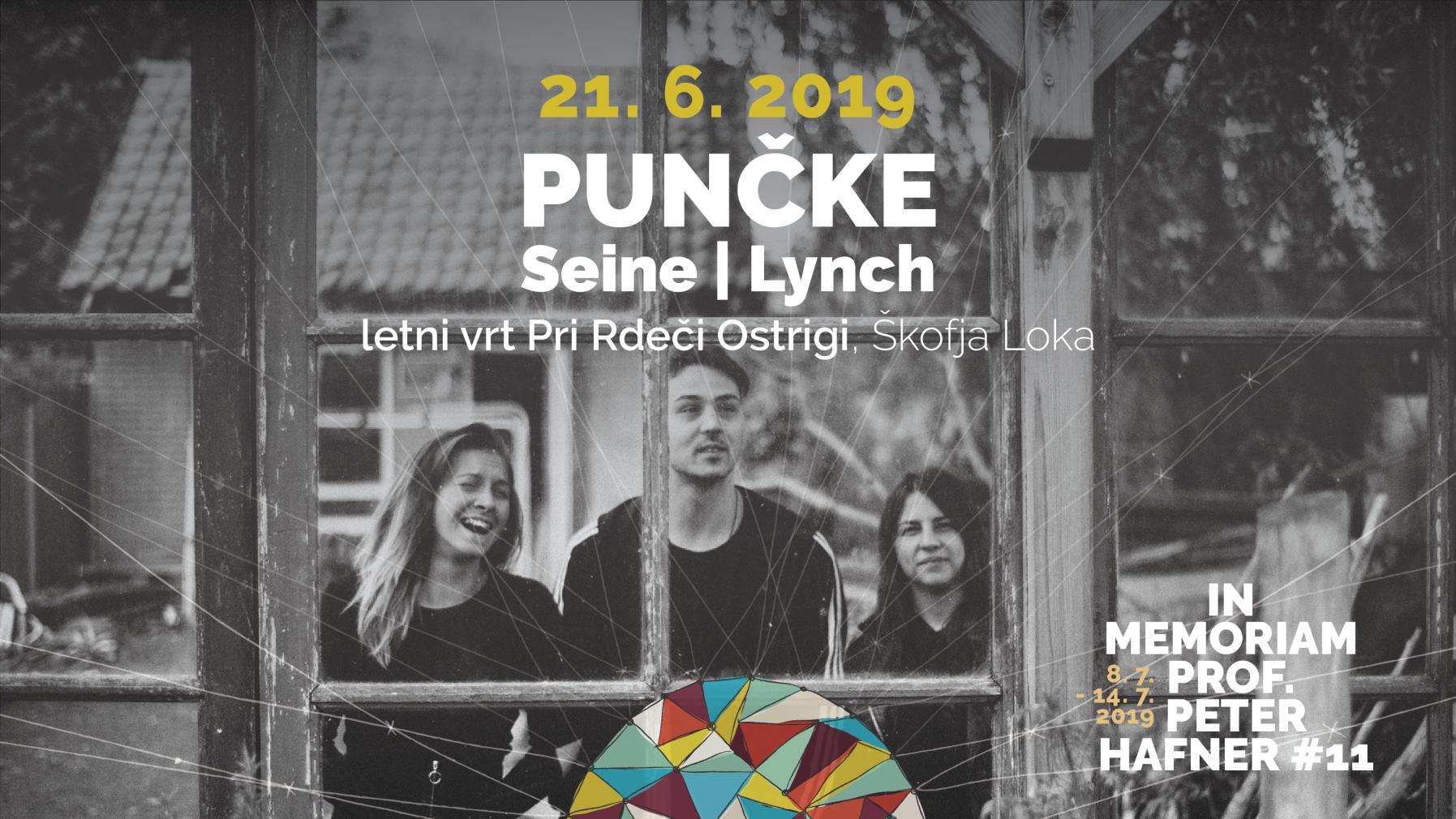 PunckeSajt-01
