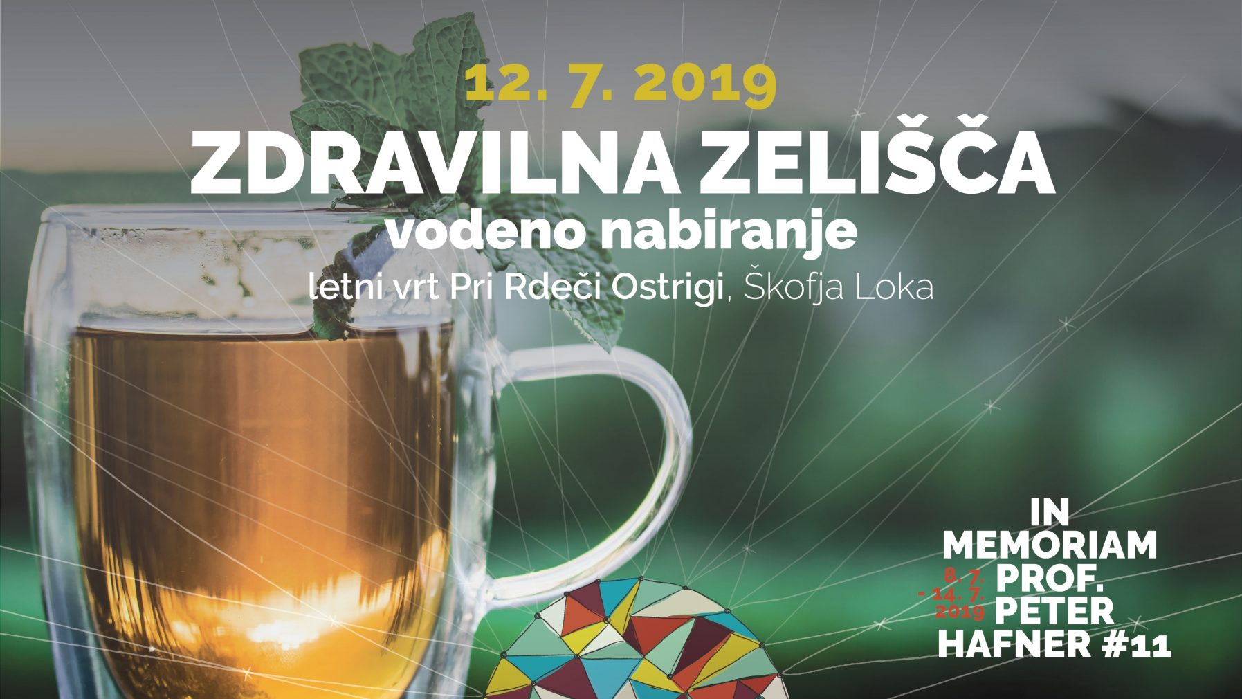 FB_Zelissca-01