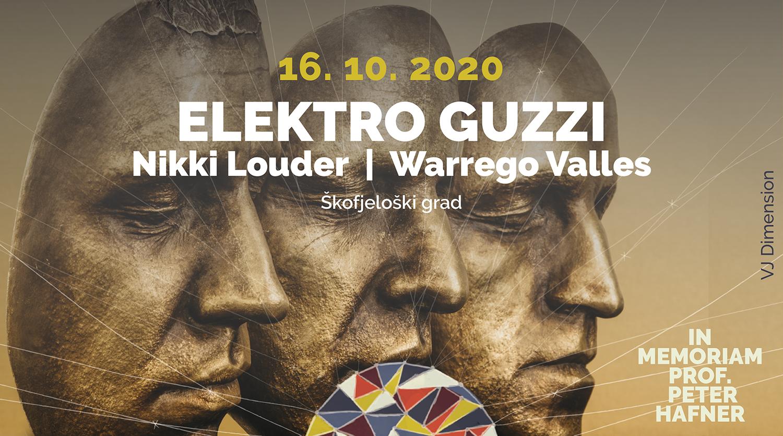 fb_event_Elektro Guzzi_mem11_5_2020_2-01_mini