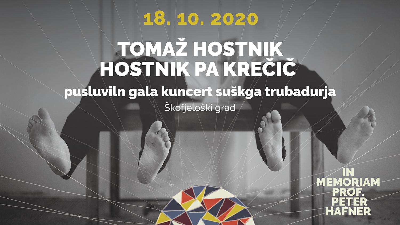 fb_event_Hostnik Krecic_mem11_5_2020_1_mini (2)
