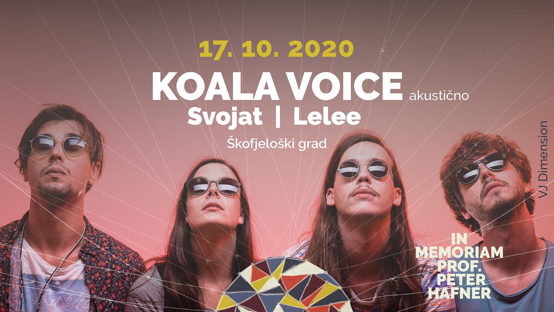 fb_event_Koala Voice_mem11_5_2020-01_mini