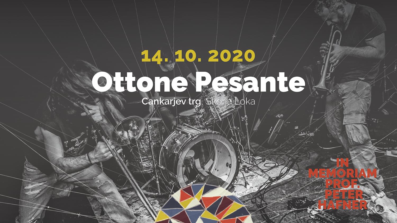 fb_event_Ottone Pesante_mem11_5_2020_1_mini (1)