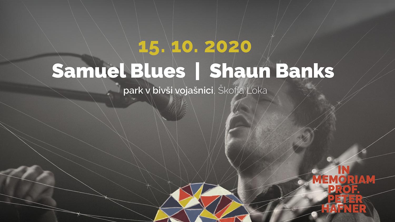 fb_event_Samuel Blues_mem11_5_2020-01_mini (1)